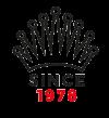 since-1978